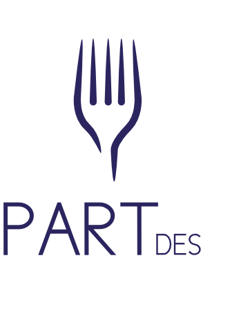 Restaurant La Part Des Anges